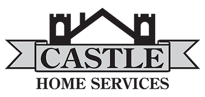 castle home logo