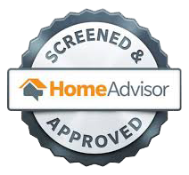 home advisors screened approved gainesville va