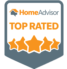 top rated handyman fairfax va